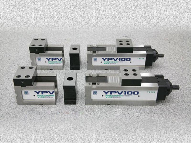 コンビネーションバイス SB-80 SB-100 SB-125 CB-80 CB-100 CB-125